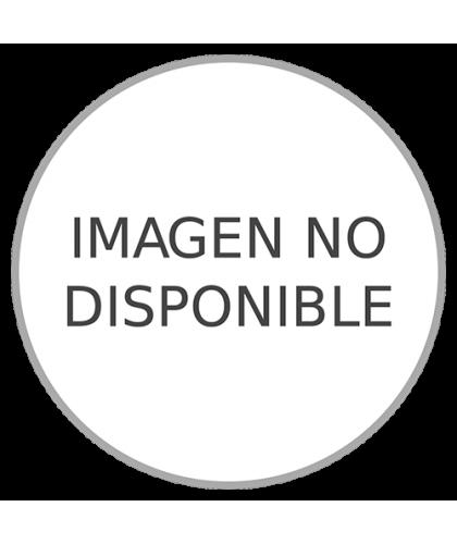 Neceser-Manta Térmico Tahe Negro
