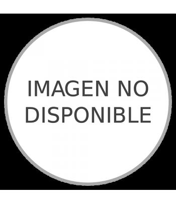 O.C. Display Línea