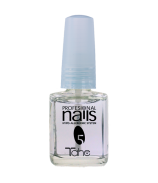 Tahe Professional Nails N° 5 sobrecapa confort de ultra brillo para tratamiento de uñas