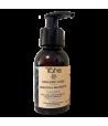 Tahe Organic Care Shampoo Original para cabellos finos y secos 100 ml