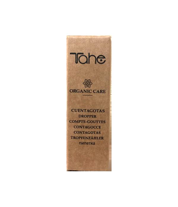 Tahe Organic Care Cuentagotas para Aceite Esencial 10 ml