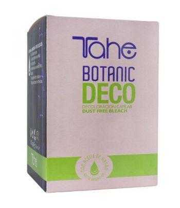 Botanic - Decol. S/Amon. 500grs (Carton)