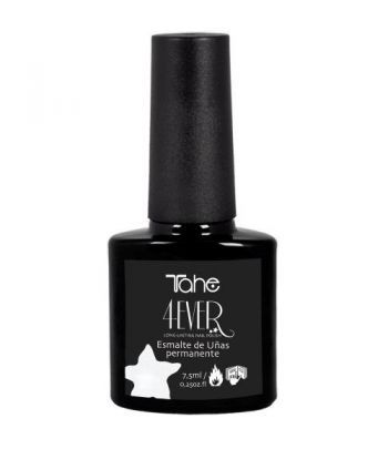 4 Ever - Esmalte de Uñas Permanente UV