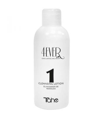 4 Ever - N°1 Cleasing Lotion 250 ml.