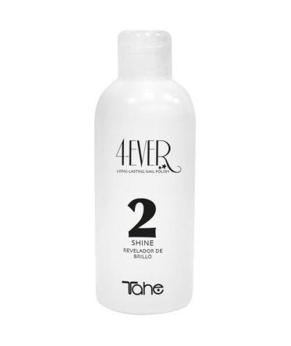 Tahe 4 Ever N°2 Shine 250 ml