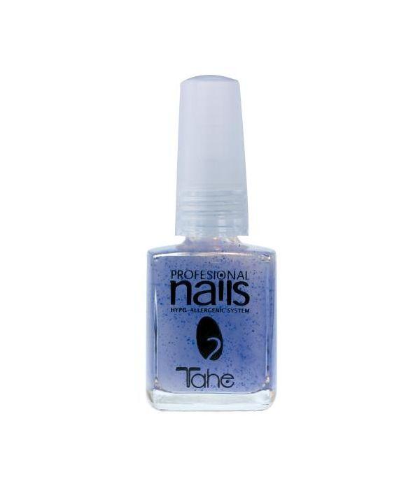 Professional Nails - Tratam. Uñas Nº 2