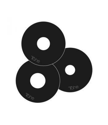 Rondell - Juego Discos para Mechas S-M-L