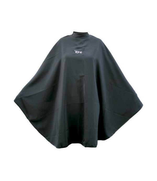 Tahe Peinador Capa color negro
